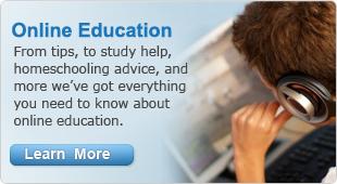 onlineEducationmodule-310x170.jpg