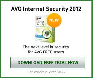 Avg Internet Segurity 2012 Imgad?id=CICAgICA1IWzqAEQrAIY-gEoATIIWJuIIjy8kms
