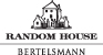 Random House Digital, Inc.