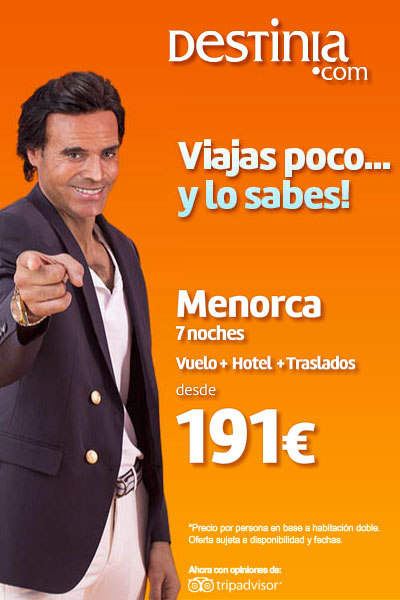 Julio Iglesias es rock and roll - Página 6 Imgad?id=CICAgKDjjdrrwgEQARgBMgj1pD1-fhay_A