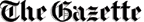 http://news.google.com/newspapers/url?client=ca-print-news-the_gazette&format=GNPP&num=0&channel=STN-ca-print-news-the_gazette+STN-GNID:T0PU:19820313&q=http://www.montrealgazette.com&usg=AFQjCNH0f-t1m7WLDZlnsEU2ZSYEvBLIbg&source=gbs_pub_info