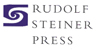 Rudolf Steiner Press