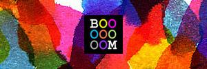 Booooooom ♥