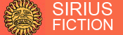 Sirius Fiction