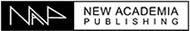 New Academia Publishing, LLC