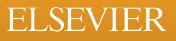 Elsevier Brasil