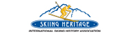 International Skiing History Association