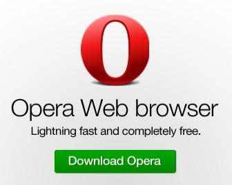 Opera 10.63 ������ �����