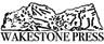 Wakestone Press LLC