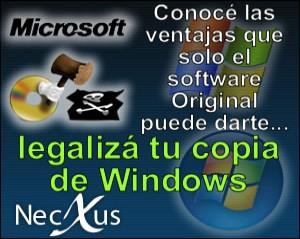 Microsoft actualizará gratis a Office 2010 a quienes...