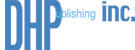 DH Publishing Inc