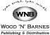 Wood 'N' Barnes Publishing