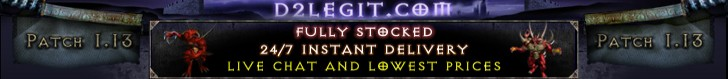 D2legit.com