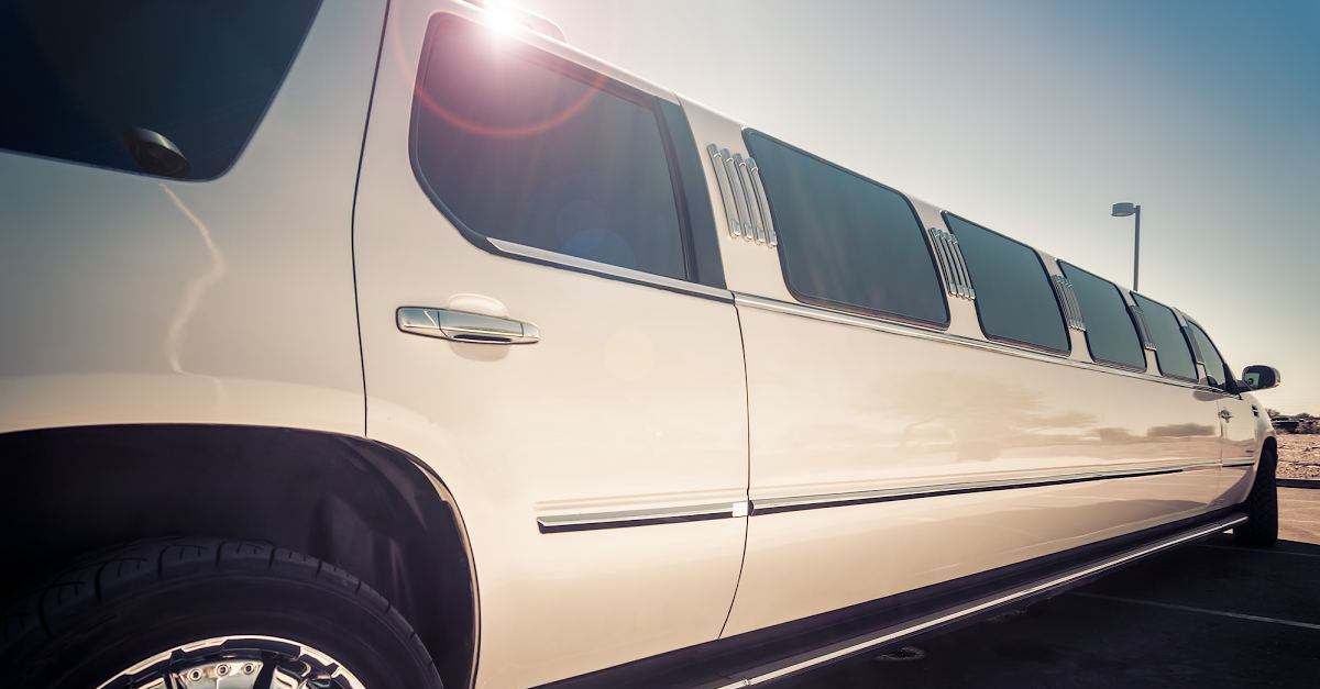 limo company owner connected - 1180×605