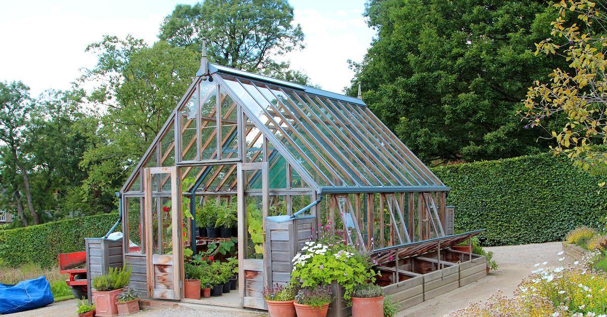 календарь для садовода и огородника