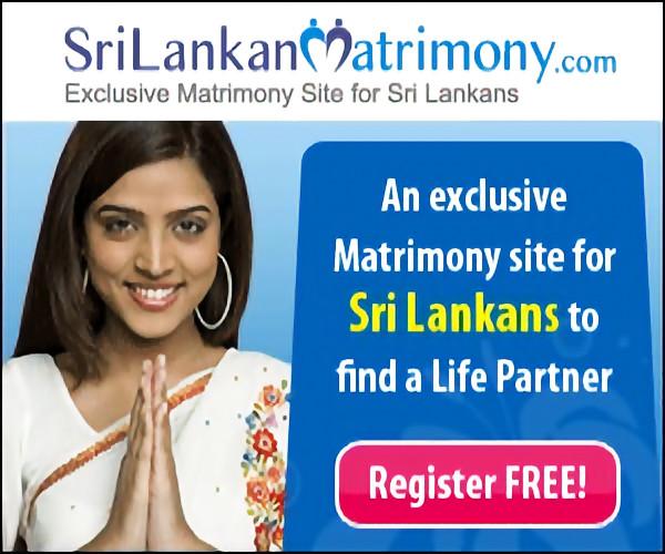 srilankanmatrimony