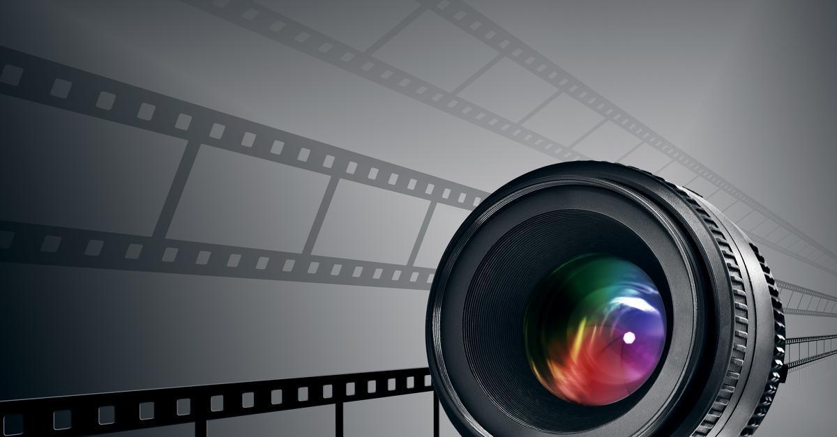 Кальяном, видео для картинки сайта