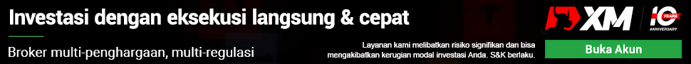 SKK Migas. SKK Migas dan Indonesia Petroleum Association (IPA) bersepakat untuk mendukung upaya percepatan pengadaan barang dan jasa sektor hulu migas.