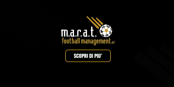M.A.R.A.T. Football management