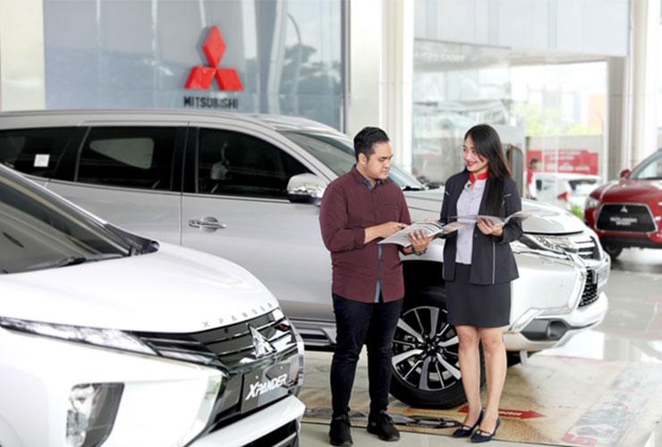 Saat Tepat Beli Mobil Baru dengan Promo Menarik Bulan Juni