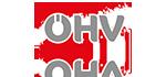Österreichischer Hundesportverband