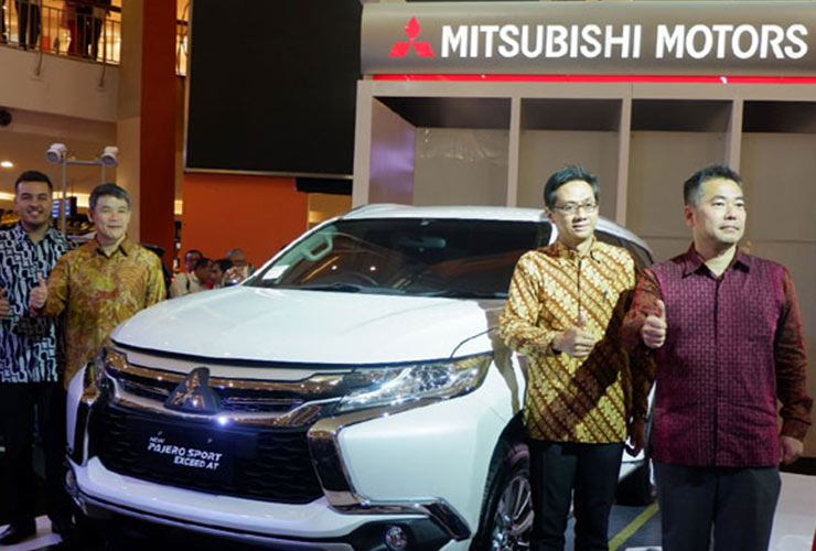 Dua Varian SUV Baru Siap Segarkan Pasar Mobil Tangguh Tanah Air