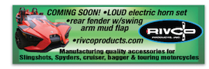 Rivco Products