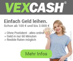 tb - Online Geld leihen