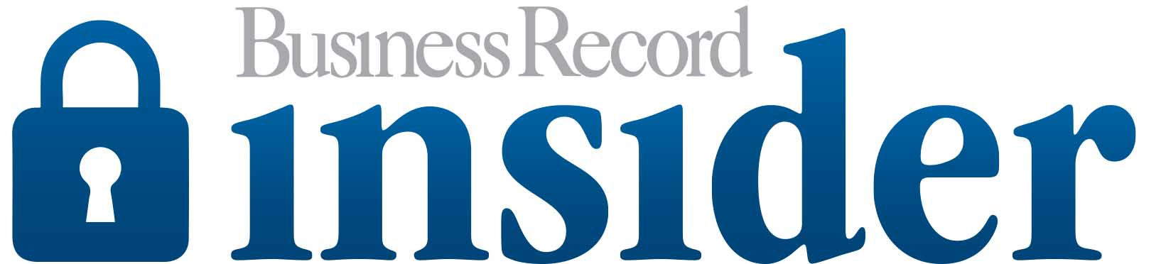 Business Record Insider