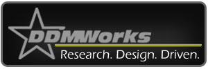 DDM Worksl