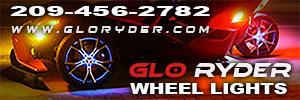 Glo Rider