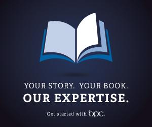 Business Publications Corporation Book Publishing