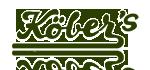 Köbers