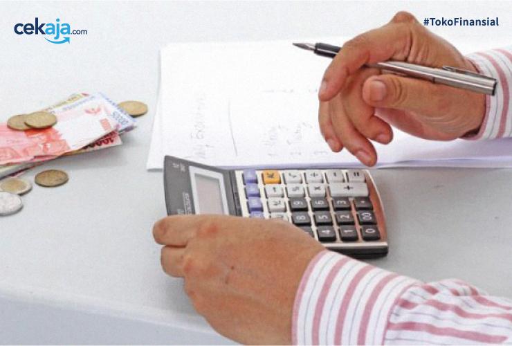 Kebiasaan Baik yang Membuat Pengajuan Pinjaman Mudah Disetujui