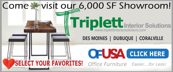 Triplett Companies