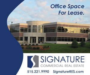 Signature Realty