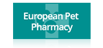 European Pet Pharmacy