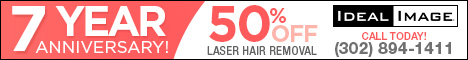 Laser Hair Removal | Choosing the Right Laser | Specialists