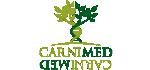 Carnimed
