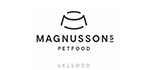 Magnusson Petfood