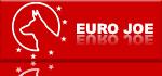 Eurojoe
