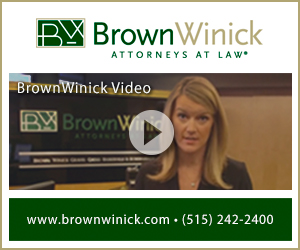 Brown Winick Attorneys at Law