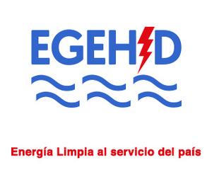 EHEGID