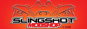 slingshotmodshop.com