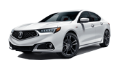 New Auto Car Prices - Car Pricing Research for New Autos
