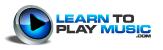 LearnToPlayMusic.com
