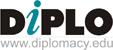Diplo Foundation