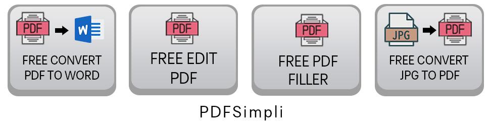 Cách dịch file pdf trực tuyến nhanh chóng 10661784669894822563?sqp=4sqPyQQ7QjkqNxABHQAAtEIgASgBMAk4A0DwkwlYAWBfcAKAAQGIAQGdAQAAgD-oAQGwAYCt4gS4AV_FAS2ynT4&rs=AOga4qmZj2iaCEaE-DffC5lwt2ehH1gh1Q