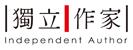 財團法人中華民國中山學術文化基金會(秀威代理)