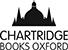 Chartridge Books Oxford